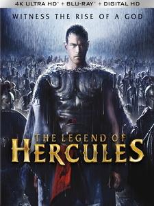 [英] 鋼鐵力士 (The Legend of Hercules) (2014)[台版字幕]
