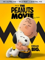 [英] 史努比 (The Peanuts Movie) (2015)[台版字幕]