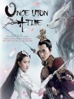 [中] 三生三世十里桃花 (Once Upon A Time) (2017)