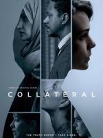[英] 附帶效應 第一季 (Collateral S01) (2018)