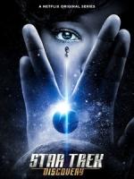 [英] 星際爭霸戰 - 發現號 第一季 (Star Trek - Discovery S01) (2017) [Disc 2/2]