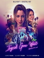 [英] 英格麗向西 (Ingrid Goes West) (2017)[台版]