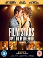 [英] 最後相愛的日子 (Film Stars Don t Die in Liverpool) (2017)[台版字幕]