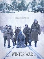 [法] 寒雪戰歌 (Winter War) (2017)[台版字幕]