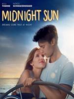 [英] 真愛趁現在 (Midnight Sun) (2018)[台版字幕]