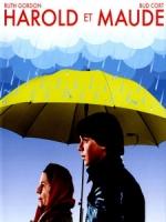 [英] 哈洛與茂德 (Harold and Maude) (1971)[台版]