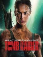 [英] 古墓奇兵 3D (Tomb Raider 3D) (2018) <2D + 快門3D>[台版字幕]
