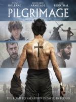 [英] 聖路之使 (Pilgrimage) (2017)[台版字幕]
