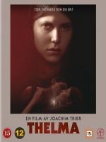 [挪] 魔女席瑪 (Thelma) (2017)[台版字幕]