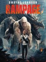 [英] 毀滅大作戰 (Rampage) (2018)[台版字幕]
