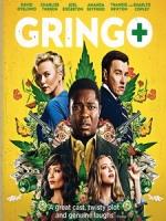 [英] 老闆好壞 (Gringo) (2018)[台版字幕]