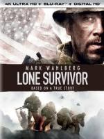 [英] 紅翼行動 (Lone Survivor) (2013)[台版字幕]