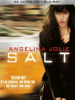 [英] 特務間諜 (Salt) (2010)[台版字幕]