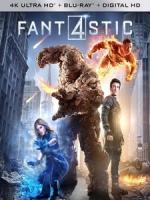 [英] 驚奇4超人 (Fantastic Four) (2015)[台版字幕]