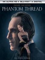 [英] 霓裳魅影 (Phantom Thread) (2017)[台版字幕]