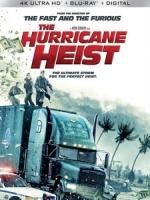 [英] 玩命颶風 (The Hurricane Heist) (2018)[台版字幕]