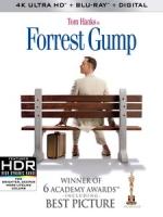[英] 阿甘正傳 (Forrest Gump) (1994)[台版]