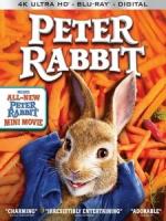[英] 比得兔 (Peter Rabbit) (2018)[台版字幕]