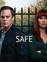 [英] 我們很安全 第一季 (Safe S01) (2018)[台版字幕]