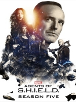 [英] 神盾局特工 第五季 (Agents of S.H.I.E.L.D. S05) (2017) [Disc 2/2]