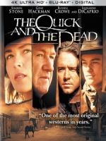 [英] 致命的快感 (The Quick And The Dead) (1995)[台版字幕]