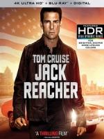 [英] 神隱任務 (Jack Reacher) (2012)[台版字幕]