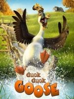 [英] 媽媽咪鴨 (Duck Duck Goose) (2018)[台版字幕]