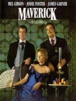 [英] 超級王牌 (Maverick) (1994)[台版字幕]