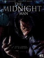 [英] 午夜遊戲 (The Midnight Man) (2016)[台版字幕]