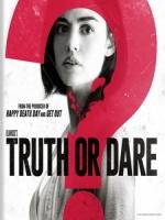 [英] 真心話大冒險 (Truth or Dare) (2018)[台版]