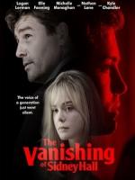 [英] 尋找失落的心 (The Vanishing of Sidney Hall) (2017)[台版字幕]