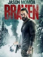 [英] 極限救援 (Braven) (2018)[台版字幕]