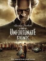 [英] 波特萊爾的冒險 第二季 (A Series of Unfortunate Events S02) (2018)[台版字幕]