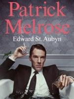 [英] 梅爾羅斯 第一季 (Patrick Melrose S01) (2018)