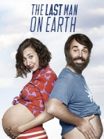 [英] 最後一個男人 第四季 (The Last Man on Earth S04) (2017)
