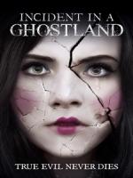 [英] 厄夢娃娃屋 (Incident in a Ghostland) (2018)[台版字幕]