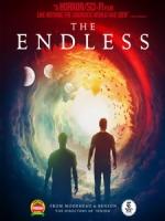 [英] 永劫 (The Endless) (2017)[台版字幕]