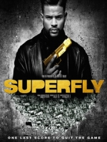 [英] 毒梟 (Superfly) (2018)[台版]