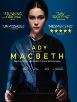 [英] 惡女馬克白 (Lady Macbeth) (2016)[台版字幕]