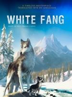 [法] 白牙 (White Fang) (2018)[台版字幕]