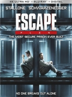 [英] 鋼鐵墳墓 (Escape Plan) (2013)[台版字幕]