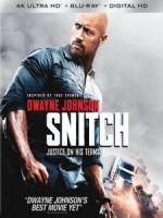 [英] 限時翻供 (Snitch) (2013)[台版字幕]