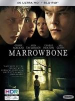 [英] 詭影 (Marrowbone) (2017)[台版字幕]