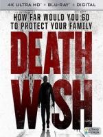 [英] 猛龍怪客 (Death Wish) (2017)[台版字幕]