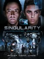 [英] 奇點 (Singularity) (2017)[台版字幕]