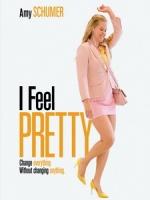 [英] 姐就是美! (I Feel Pretty) (2017)[台版字幕]