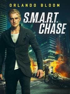 [英] 極智追擊 - 龍鳳劫 (S.M.A.R.T Chase) (2017)