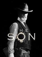 [英] 德州之子 第一季 (The Son S01) (2017) [Disc 1/2][台版字幕]