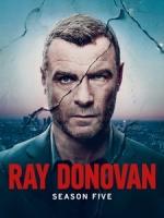 [英] 黑手遮天 第五季 (Ray Donovan S05) (2017) [Disc 1/2]