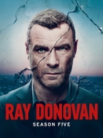 [英] 黑手遮天 第五季 (Ray Donovan S05) (2017) [Disc 2/2]